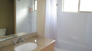 Photo 22:  in Delta: Scottsdale Home for sale ()