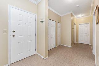 Photo 20: 307 1686 Balmoral Ave in : CV Comox (Town of) Condo for sale (Comox Valley)  : MLS®# 873462