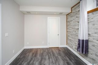 Photo 35: 526 Willowgrove Bay in Saskatoon: Willowgrove Residential for sale : MLS®# SK858657