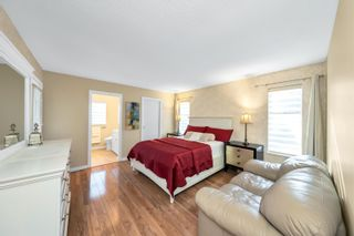 Photo 11: 16084 10 Avenue in Surrey: King George Corridor House for sale (South Surrey White Rock)  : MLS®# R2615473