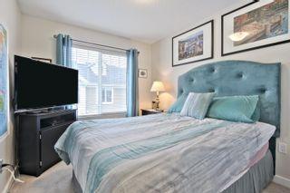Photo 28: 28 903 CRYSTALLINA NERA Way in Edmonton: Zone 28 Townhouse for sale : MLS®# E4261078