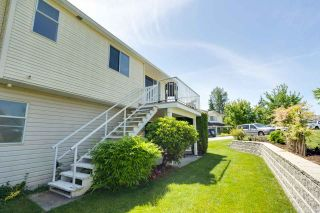 Photo 39: 46 31255 UPPER MACLURE Road in Abbotsford: Abbotsford West Townhouse for sale : MLS®# R2594607