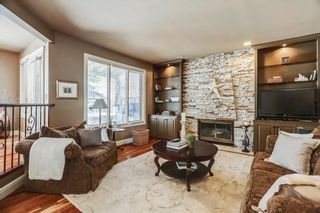 Photo 17: 74 SHAWNEE CR SW in Calgary: Shawnee Slopes House for sale : MLS®# C4226514