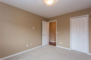 Photo 11: 23915 121 AVENUE in Maple Ridge: East Central House for sale : MLS®# R2279231