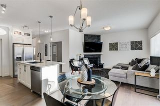 Photo 13: 112 NOLANLAKE Cove NW in Calgary: Nolan Hill Detached for sale : MLS®# C4284849
