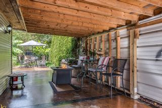 Photo 31: 931 RAYMOND Avenue in Port Coquitlam: Lincoln Park PQ House for sale : MLS®# R2622296