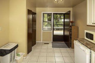 """Photo 6: 6489 IMPERIAL Street in Burnaby: Upper Deer Lake 1/2 Duplex for sale in """"UPPER DEER LAKE"""" (Burnaby South)  : MLS®# R2567317"""