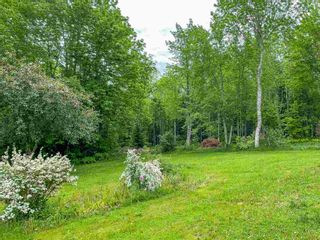 Photo 27: 52 North River Road in Lake George: 404-Kings County Residential for sale (Annapolis Valley)  : MLS®# 202114666