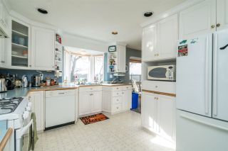 Photo 12: 34276 OLD YALE Road in Abbotsford: Central Abbotsford House for sale : MLS®# R2536613