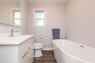 Photo 14: 51584 OLD YALE Road in Rosedale: Rosedale Center House for sale : MLS®# R2541285