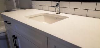 Photo 14: 4622 117 Street in Edmonton: Zone 15 House for sale : MLS®# E4242353