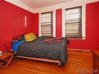 Photo 13: 322 Irving Rd in VICTORIA: Vi Fairfield East House for sale (Victoria)  : MLS®# 589580