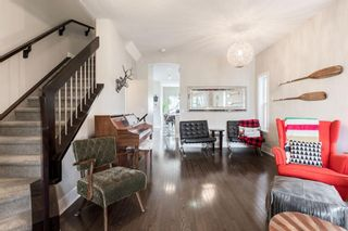 Photo 3: 2313 27 Avenue NW in Calgary: Banff Trail Detached for sale : MLS®# A1134167