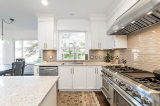 Photo 16: 236 PARKSIDE Court in Port Moody: Heritage Mountain House for sale : MLS®# R2603734