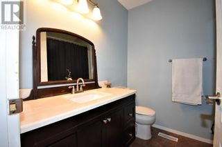 Photo 11: 3132 Bradwell Street in Hinton: House for sale : MLS®# A1049230