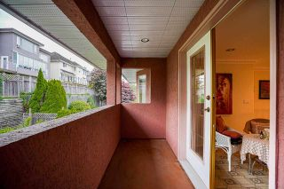 Photo 29: 2248 SICAMOUS Avenue in Coquitlam: Coquitlam East House for sale : MLS®# R2591388