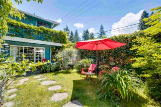 Photo 1: 3510 CLAYTON Street in Port Coquitlam: Woodland Acres PQ House for sale : MLS®# R2597077