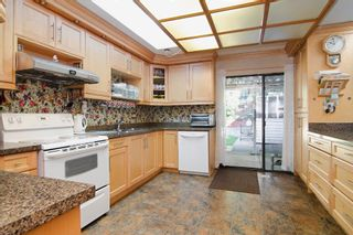 "Photo 6: 438 E BRAEMAR Road in North Vancouver: Upper Lonsdale House for sale in ""Upper Lonsdale/Braemar"" : MLS®# R2050077"