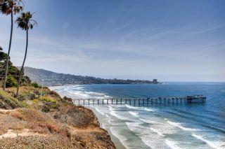 Photo 57: Residential for sale (La Jolla Shores)  : 5 bedrooms : 8519 La Jolla Shores Dr in La Jolla
