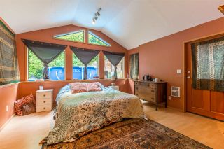 Photo 9: 8092 DOGWOOD Drive in Halfmoon Bay: Halfmn Bay Secret Cv Redroofs House for sale (Sunshine Coast)  : MLS®# R2194854