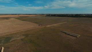 Photo 29: : Rural Mountain View County Agri-Business for sale : MLS®# C4135558