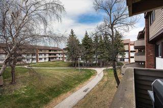 Photo 24: 925 96 Quail Ridge Road in Winnipeg: Heritage Park Condominium for sale (5H)  : MLS®# 202111785