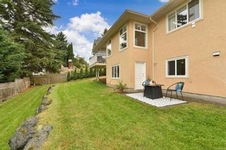 Photo 49: 6893 Saanich Cross Rd in : CS Tanner House for sale (Central Saanich)  : MLS®# 884678