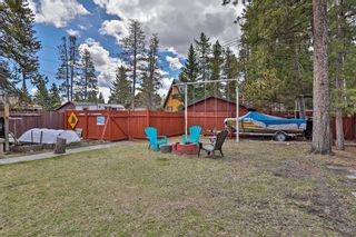 Photo 32: 1217 16TH Street: Canmore Detached for sale : MLS®# A1106588