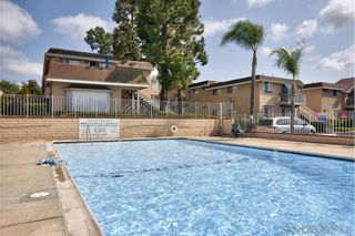 Photo 24: LA MESA Condo for sale : 2 bedrooms : 4560 Maple Ave #223
