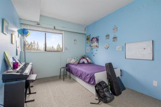Photo 17: 2040 PURCELL Way in North Vancouver: Lynnmour Condo for sale : MLS®# R2561674