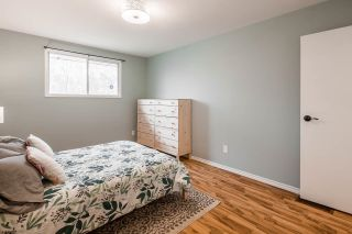Photo 13: 101 Merrimac Drive in Dartmouth: 15-Forest Hills Residential for sale (Halifax-Dartmouth)  : MLS®# 202110577