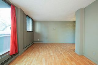 Photo 4: 201 1111 15 Avenue SW in Calgary: Beltline Apartment for sale : MLS®# A1074011