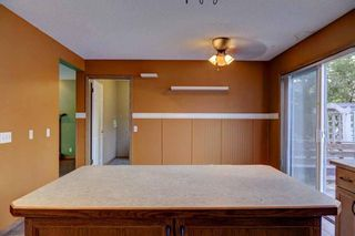 Photo 13: 110 INVERNESS Lane SE in Calgary: McKenzie Towne Detached for sale : MLS®# C4219490