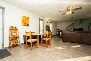 Photo 5: 62121 HWY 12 Road E in Anola: House for sale : MLS®# 202124908