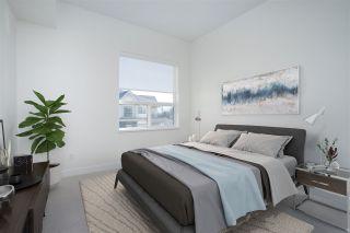 "Photo 15: 512 2493 MONTROSE Avenue in Abbotsford: Central Abbotsford Condo for sale in ""Upper Montrose"" : MLS®# R2530029"