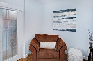 Photo 22: 105 323 18 Avenue SW in Calgary: Mission Apartment for sale : MLS®# A1133231