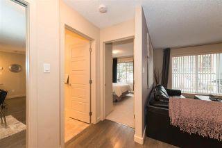 Photo 17: 120 6084 STANTON Drive in Edmonton: Zone 53 Condo for sale : MLS®# E4230179