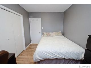Photo 14: 4910 SHERWOOD Drive in Regina: Regent Park Single Family Dwelling for sale (Regina Area 02)  : MLS®# 565264