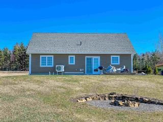 Photo 23: 59 Gospel Road in Brow Of The Mountain: 404-Kings County Residential for sale (Annapolis Valley)  : MLS®# 202109127