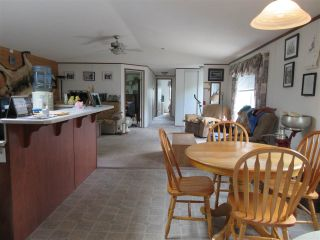 Photo 3: 27332 Sec Hwy 651: Rural Westlock County House for sale : MLS®# E4228685