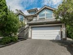 Property Photo: 2911 HEDGESTONE CRT in Coquitlam
