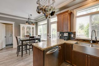 """Photo 18: 32678 GREENE Place in Mission: Mission BC House for sale in """"TUNBRIDGE STATION"""" : MLS®# R2388077"""