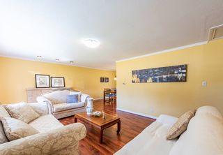 Photo 3: 4407 WILDWOOD Crescent in Burnaby: Garden Village House for sale (Burnaby South)  : MLS®# R2394907