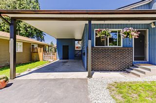 Photo 22: 4260 Clubhouse Dr in : Na Uplands House for sale (Nanaimo)  : MLS®# 879404
