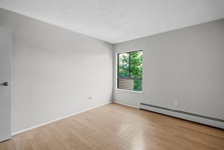 Photo 14: 211 1930 W 3RD AVENUE in Vancouver: Kitsilano Condo for sale (Vancouver West)  : MLS®# R2485554
