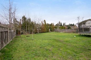 Photo 17: 32441 PTARMIGAN DRIVE in Mission: Mission BC House for sale : MLS®# R2234947