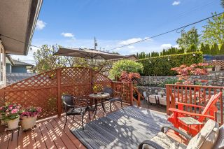 Photo 22: 4699 WESTLAWN Drive in Burnaby: Brentwood Park House for sale (Burnaby North)  : MLS®# R2618102