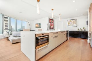 Photo 11: Condo for sale : 2 bedrooms : 888 W E Street #3005 in San Diego