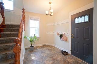Photo 13: 121 5th St SE in Portage la Prairie: House for sale : MLS®# 202121621