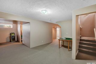Photo 16: 4435 Meadowsweet Lane in Regina: Lakeridge RG Residential for sale : MLS®# SK849049